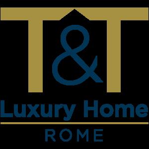 Case vacanza e Appartamenti a Roma