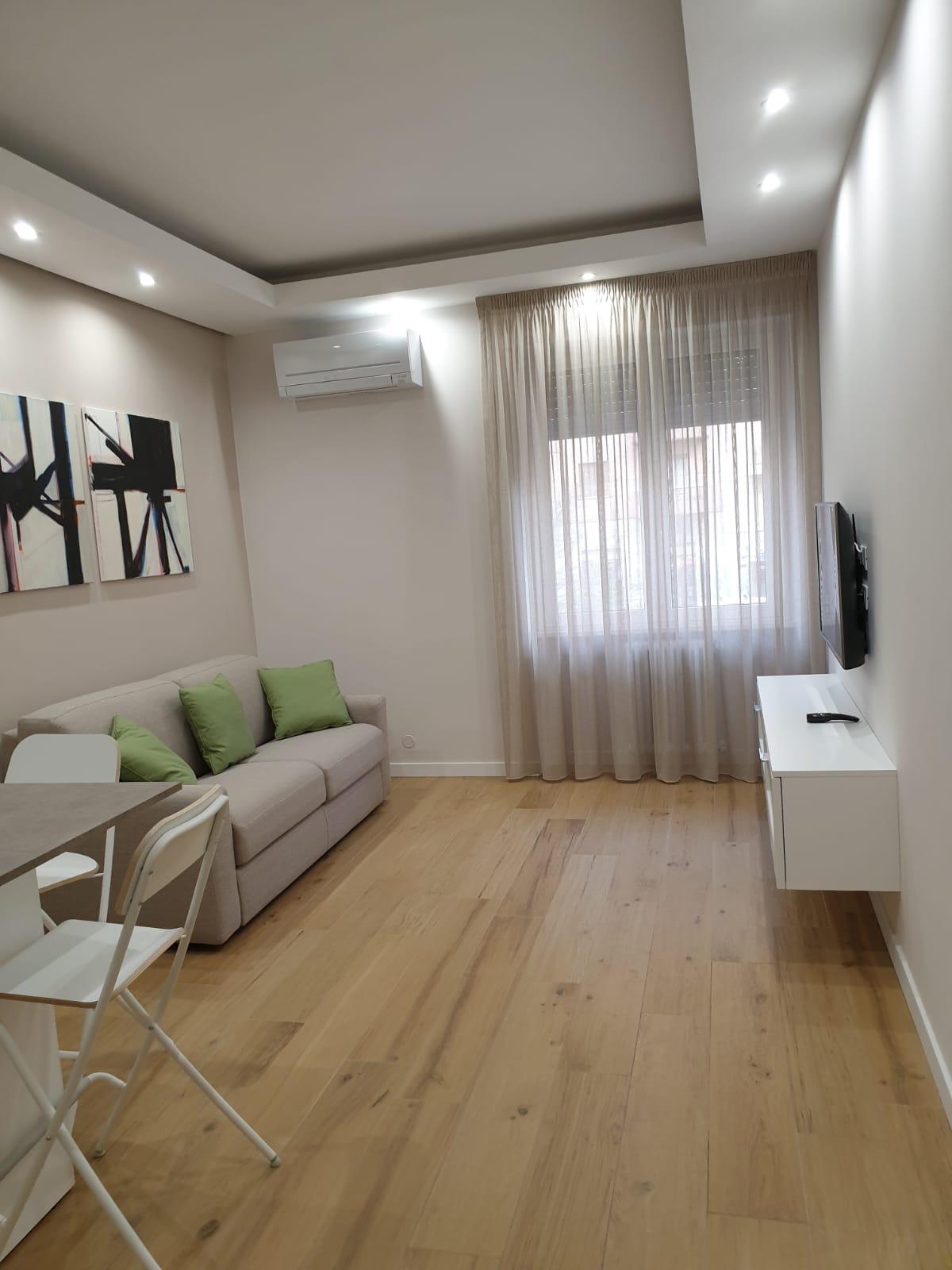 Case e appartamenti per vacanze e/o in affitto a breve termine a Roma